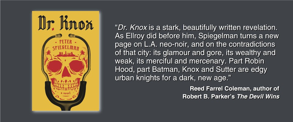 Dr.Knox_blurb_box_3